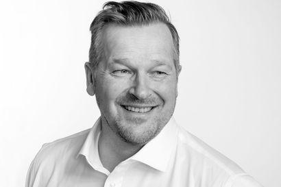 Raksilan marketalue, monitoimia-areena ja asemanseutu sekä Kiikelin löyly -hanke ja asuntomessut 2025 ovat Oulun elinvoimalle ratkaisevia kohteita