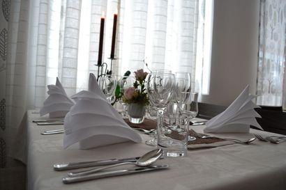 Matkailu- ja Ravintolapalvelut MaRa: Suomen matkailu- ja ravintola-alan kilpailukyvystä huolehdittava – ravintola- ja kokoontumisrajoitukset purettava heti