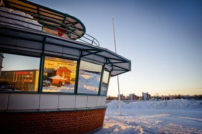 Miten ja milloin toteutetaan koronaviruskaranteeni rajoilla? Suomi ottaa käyttöön laajan rajavalvonnan – Yksityiskohdat vielä auki
