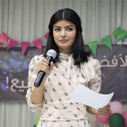 Arvio: Naislääkäri korottaa ääntään maassa, jossa mieshoitaja ajaa hänen edelleen