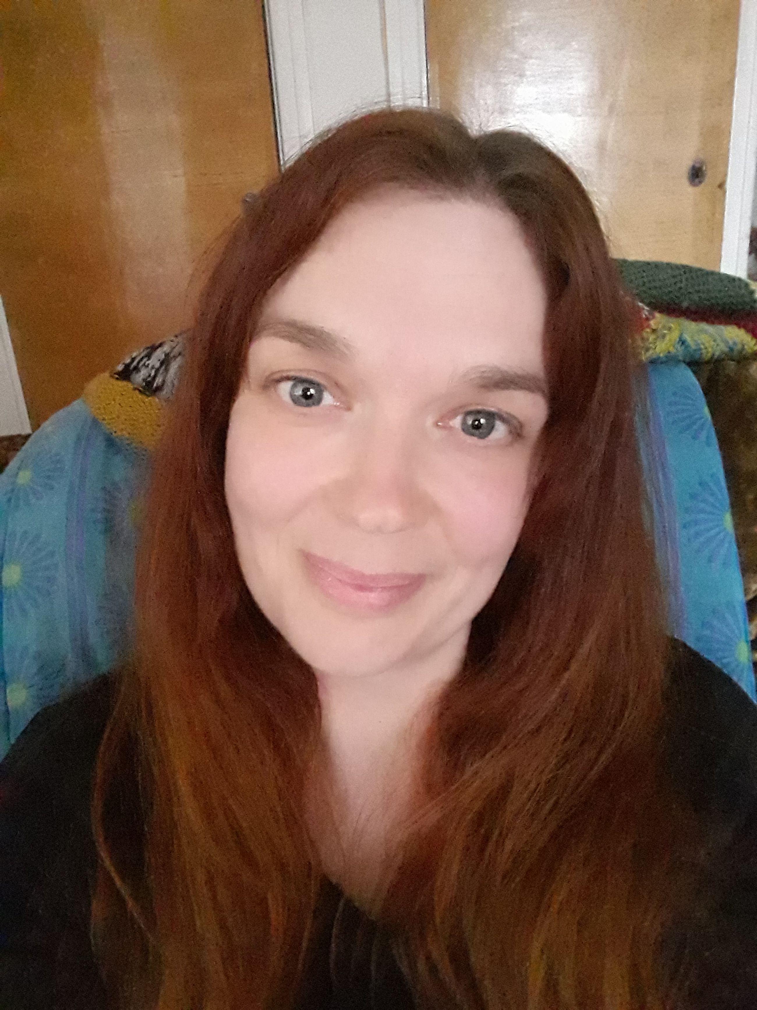 ruotsalaiset naiset etsii seksiä raahe nopeat deitit peruminen