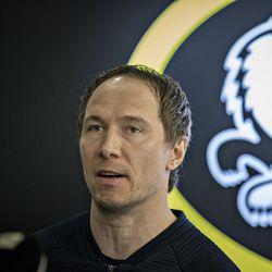 Jussi Jokinen All Stars -ottelu järjestetään elokuussa viimeistä kertaa Kalajoella – jäähyväisottelussa mukana Pietarinkadun Oilers