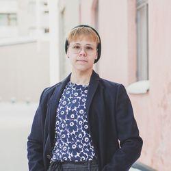 """Onni Kuivala valittiin Kempeleen valtuustoon 90 äänellä – hän on nuorin valtuutettu koko lakeuden alueella """"Kaikilla ikäryhmillä pitää olla paikkoja, joissa olla ja tavata toisiaan"""""""