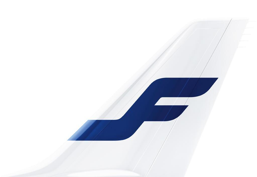 Finnair Sijoittajat