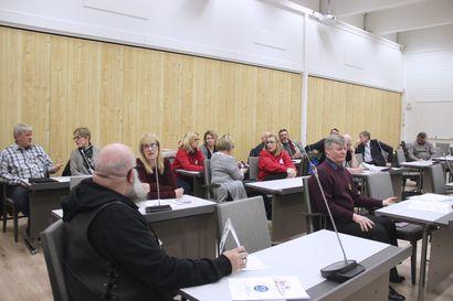 """Kolmannen sektorin viesti kuntapolitiikkaan pyrkiville: """"Huomatkaa meidät ja puhukaa liikunnasta!"""""""