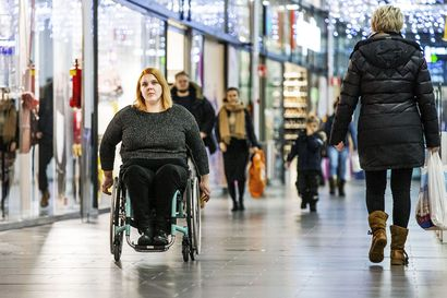 Työelämä tarvitsee lisää armollisuutta – Krista Kohtakangas halusi antaa äänen yrityksensä alasajon tai konkurssin kokeneille yrittäjille