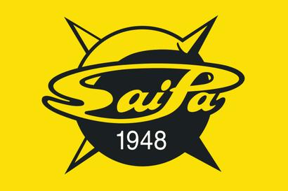 SaiPa aloitti yt-neuvottelut nopeutetulla aikataululla
