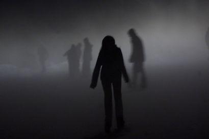 Lapin huumerikosten määrä hypähti – poliisi saanut lisävoimia piilossa olevan rikollisuuden selvittämiseen