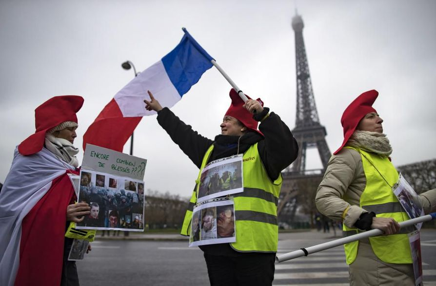 Www Ranskan teini suku puoli com