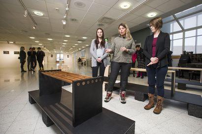 Vasemmisto esittää: Raahen kaupunki korvamaan toisen asteen opiskelijoiden koulumatkatukien omavastuuosuudet