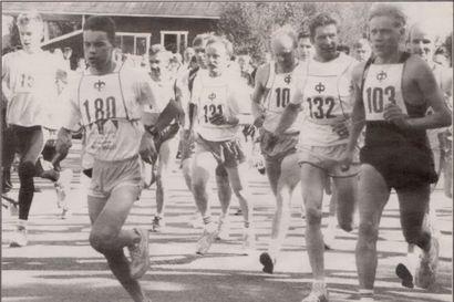 Siikalatvan Urheilijoiden taival jatkuu jo kuudetta vuosikymmentä –yhteinen seura nousi nopeasti huipulle