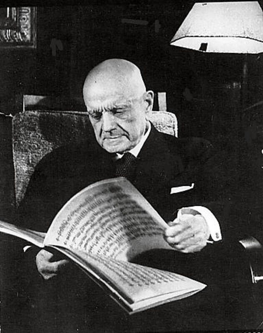 Jean Sibeliuksen sävelrunoelma Finlandia valmistui orkesteriteokseksi jo vuonna 1899.