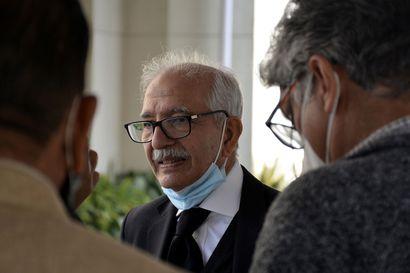 Pakistanin korkein oikeus vapautti toimittajan mestaamisesta tuomitut – Yhdysvalloissa päätöksestä ollaan tyrmistyneitä