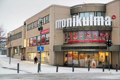 Kemi saa pitää kirjakauppansa–Torniossa ainut kirjakauppa lopettaa toimintansa ensi tammikuun lopussa