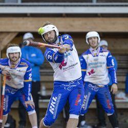 Kaleva Live: Lipolla oli edessään kauden kotiavaus, vastassa heti sarjan ennakkosuosikkeihin kuuluva Alajärvi – katso tallenne kuukauden ottelusta täältä