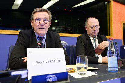 Analyysi: EU-maat ratkovat jälleen tulevien vuosien budjettia – erimielisten jäsenten pitäisi löytää myös parlamenttia miellyttävä lopputulos
