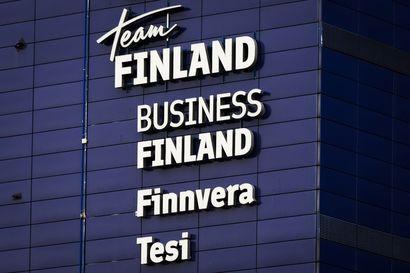 """Analyysi: Business Finland sai yritystukiaisista puhtaat paperit, mutta aidosta """"koronatuesta"""" ei ole kyse – Kriisituki on vasta valmisteilla, vaikka kriisiä on takana pian kaksi kuukautta"""
