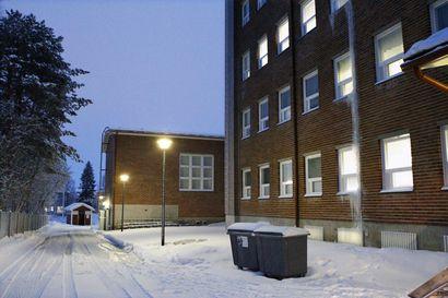 Kemijärvi tavoittelee tarkkaa talouden seurantaa, kaupunginhallitus saa jatkossa seurantaraportit joka kuukausi