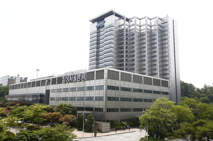 Monialayhtymä Samsung omistaa Etelä-Koreassa muun muassa sairaalan, maan suurimman huvipuiston sekä hotellin ja taidemuseon.