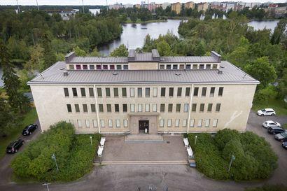 """Oulun kaupunki päätti: Ainolan museorakennus asetetaan myyntiin – """"Tilat eivät vastaa museotoiminnan nykyisiä tarpeita"""""""