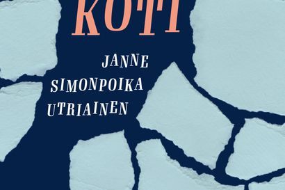 Kirja-arvostelu: Hylkeenpyytäjien elämää arktisilla merialueilla