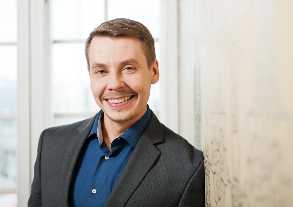 Kuvahaun tulos haulle Tuomas Kurttila